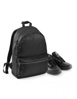 Onyx Backpack Rucksack | 30 x 45 x 16 cm