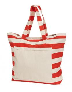 Shopper Beach Strand Tasche