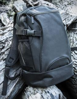 Rucksack / Backpack Thermo | 46 x 29 x 20 cm