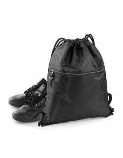 Onyx Drawstring Backpack Turnbeutel / Rucksack