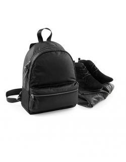 Onyx Mini Backpack / Mini Rucksack | 28 x 36 x 15 cm