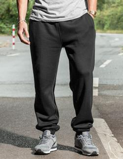 Heavy Sweatpants / Herren Jogging Hose