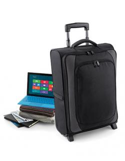 Business Traveller Trolley / Koffer | 38 x 55 x 20 cm