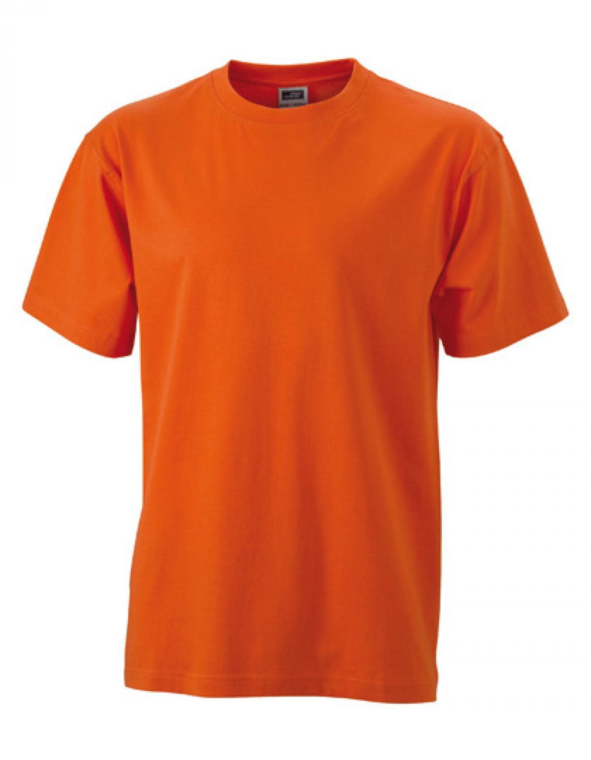 herren rundhals komfort t shirt single jersey rexlander s. Black Bedroom Furniture Sets. Home Design Ideas