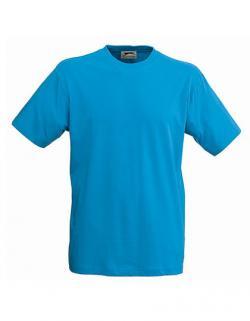 Ace Herren T-Shirt 150