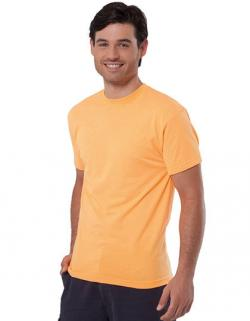 Regular Herren T-Shirt