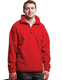 Thor Overhead Fleece