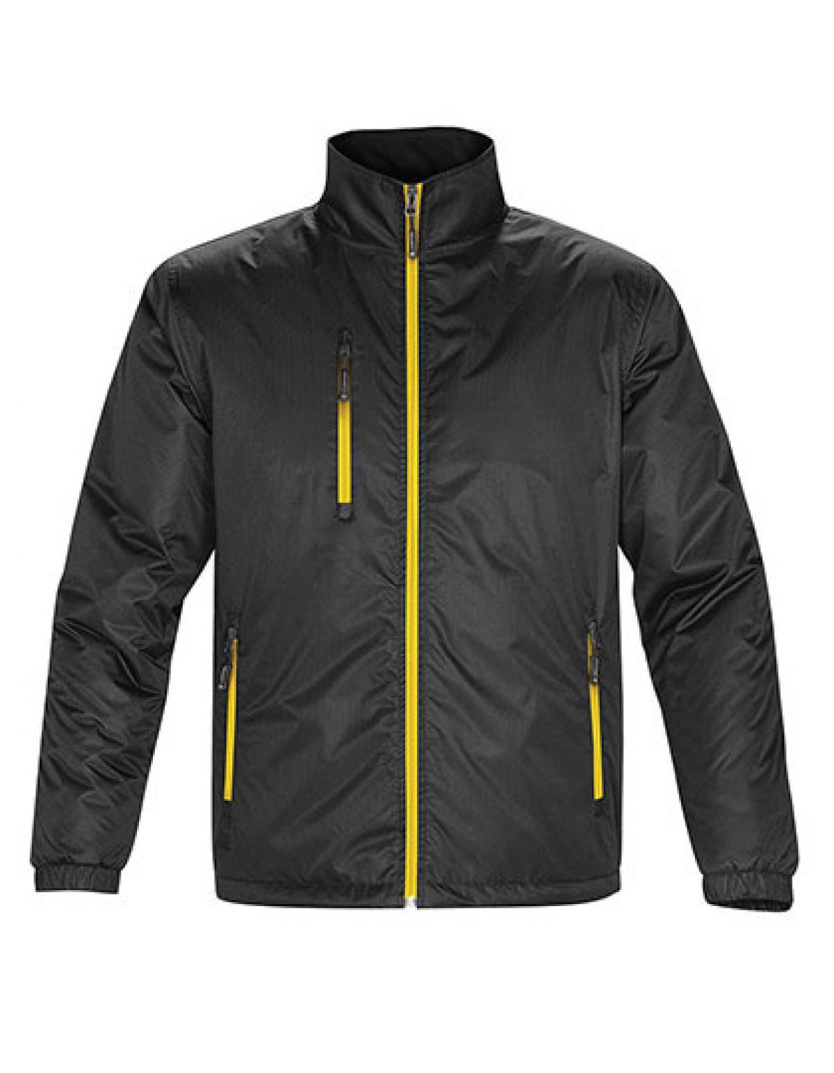 herren wintersportjacke axis thermal jacket rexlander s. Black Bedroom Furniture Sets. Home Design Ideas