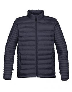 Basecamp Thermal Winter Jacke