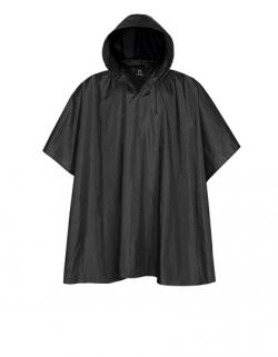 Aerolite Packable Regen Poncho