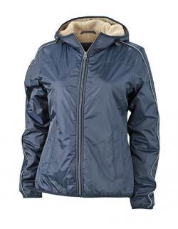 Damen Winter Sport Jacke