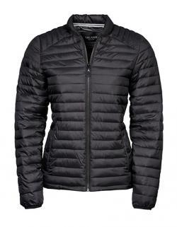 Damen Milano Jacke +Wasserabweisend +Atmungsaktiv