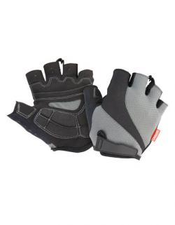 BIKEWEAR Summer Gloves / Fahrradhandschuhe