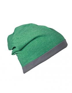Heather Summer Beanie / Sommer Beanie