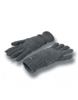 Comfort Thinsulate™ Handschuhe