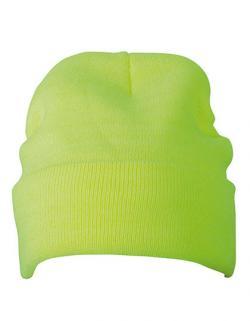 Knitted Cap Thinsulate™ Wintermütze