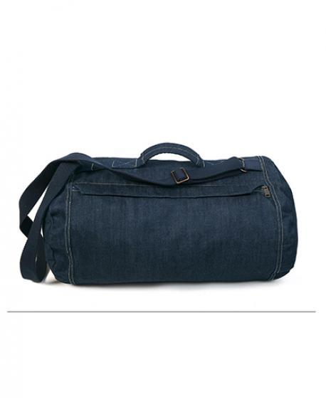 Duffle Bag DNM Feeling Good Tasche
