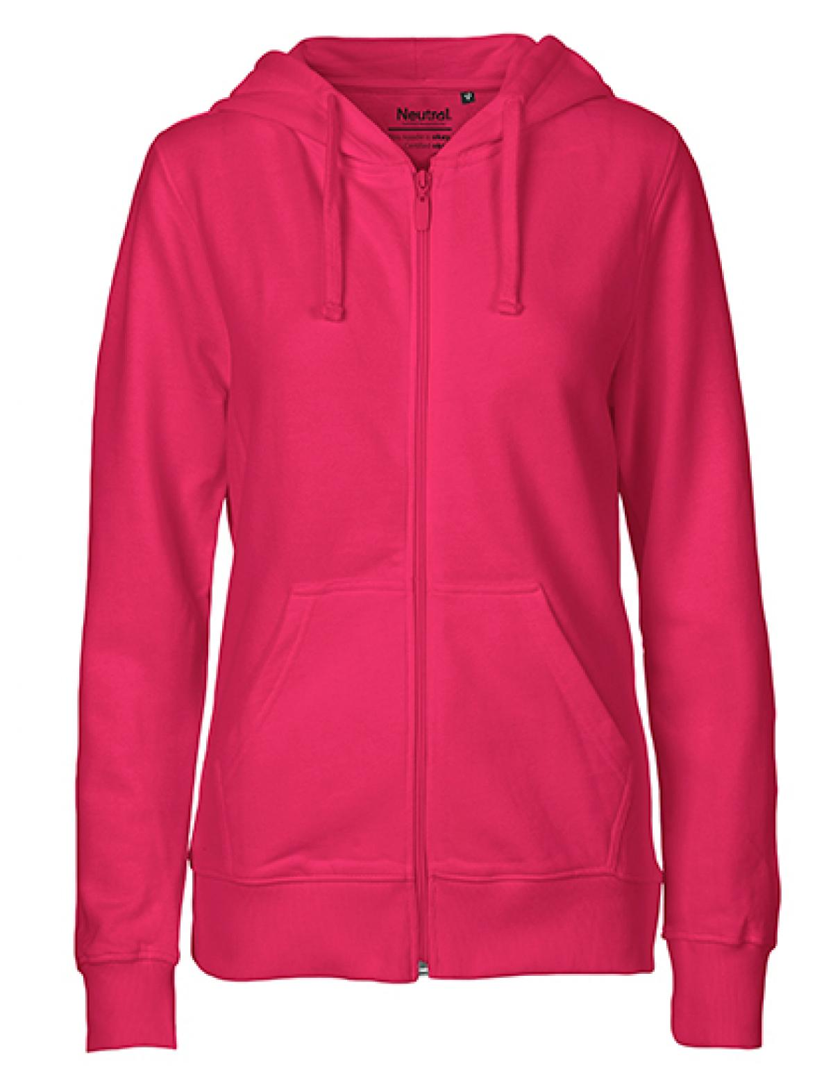 Shop for Women's Hoodies at REI - FREE SHIPPING With $50 minimum purchase. Top quality, great selection and expert advice you can trust. % Satisfaction Guarantee.