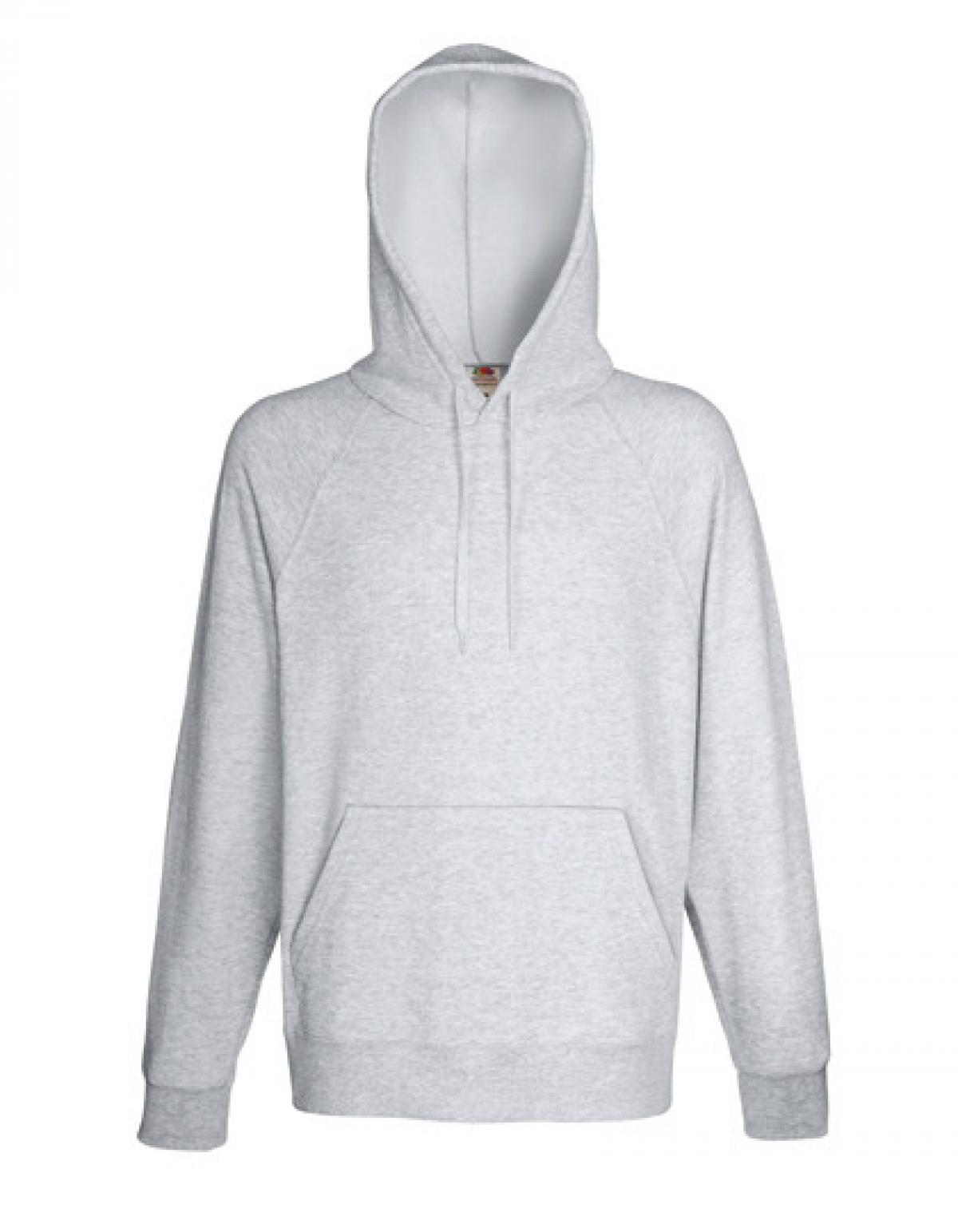lightweight hooded herren sweatshirt mit kaputze rexlander s. Black Bedroom Furniture Sets. Home Design Ideas