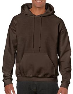 Heavy Blend Hooded Sweatshirt / Kapuzenpullover