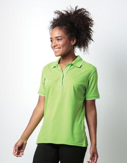 Women s Essential Polo