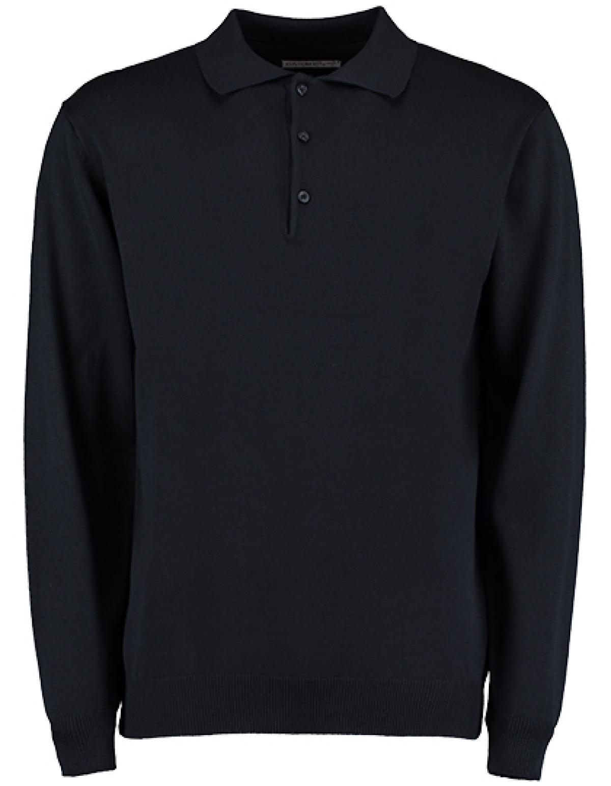 herren arundel polo shirt langarm ko tex rexlander s. Black Bedroom Furniture Sets. Home Design Ideas