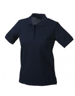 Damen Workwear Polo / Trocknergeeignet