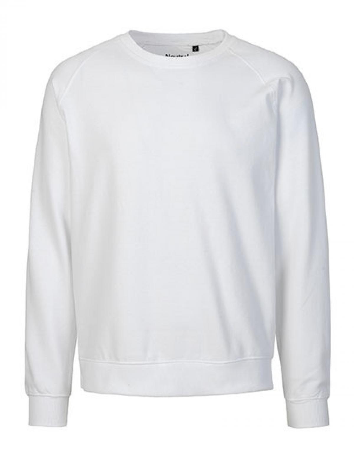 100% Spitzenqualität Repliken speziell für Schuh Damen Sweatshirt / 100% Fairtrade-Baumwolle - Rexlander´s