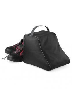 Hiking Boot Bag / Schuhtasche | 26 x 33 x 25 cm