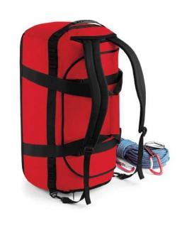 Pro Cargo Bag / Reisetasche / Rucksack | 60 x 38 x 38 cm
