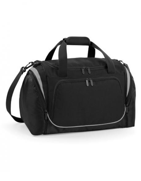 Pro Team Locker Sport Tasche | 48 x 30 x 27 cm