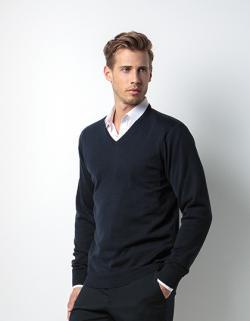 Herren Arundel V-Neck Sweater / Oeko-Tex® Standard 100