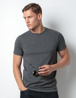 Herren Superwash® T Shirt Fashion Fit / Superwash 60°