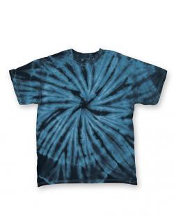 Herren Cyclone T-Shirt / individuell in der Farbgebung