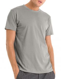 Herren T-Shirt / 100% Organic Cotton