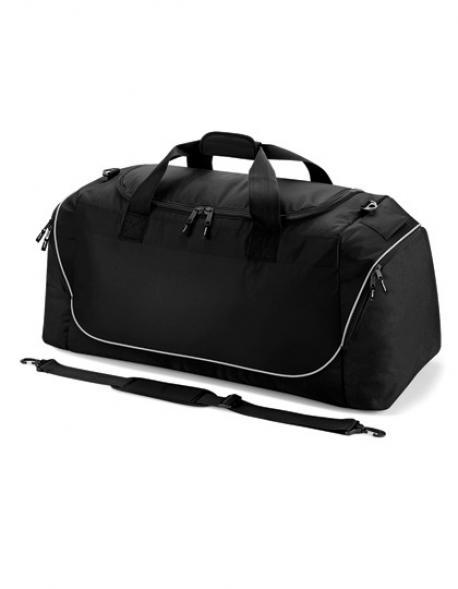 Teamwear Jumbo Kit Bag / Sporttasche | 85 x 38 x 35 cm