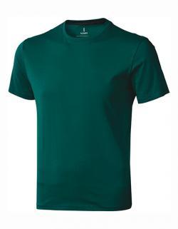 Herren Nanaimo T-Shirt / Oeko-Tex® Standard 100