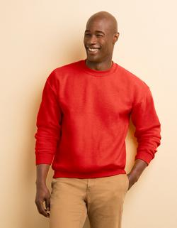 DryBlend Crewneck Sweatshirt / Pullover
