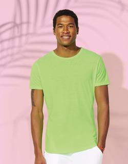 Herren Maui Tee-Shirt / Für Sublimation geeignet