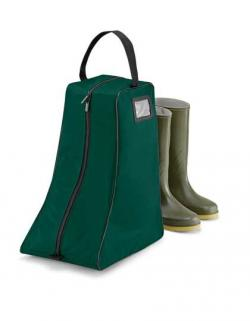 Boot Bag / Schuhtasche | 36 x 47 x 25 cm