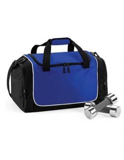 Teamwear Locker Sporttasche | 47 x 30 x 27 cm