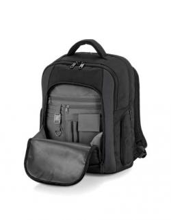 Tungsten Laptop Backpack / Rucksack | 34 x 45 x 21 cm