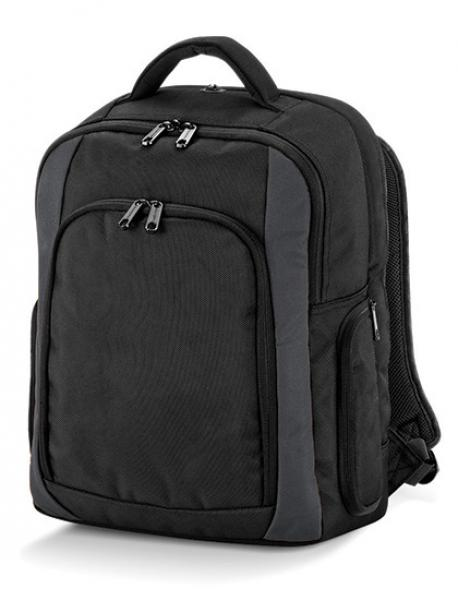 Tungsten™ Laptop Backpack / Rucksack | 34 x 45 x 21 cm