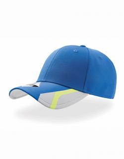 Player - Baseball Cap