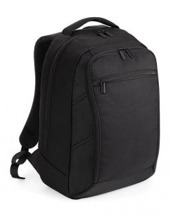 Executive Digital Backpack / Rucksack | 33 x 44 x 17 cm