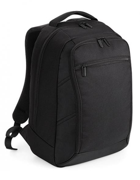 Executive Digital Backpack / Rucksack | 33 x 44 x 17 cm