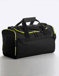 Sporttasche Polyester Sports Bag Liga / 40 x 25 x 23 cm