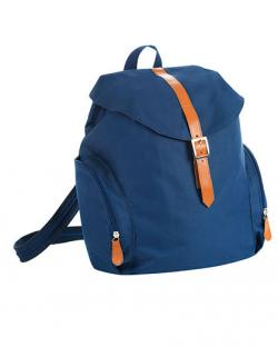 Rucksack Backpack Perry / 32 x 34 x 15 cm