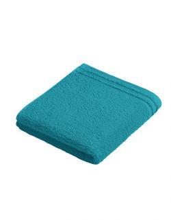 Calypso Feeling Handtuch / Waschbar bis 60 °C / 50 x 100 cm