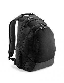 Vessel™ Laptop Backpack / Rucksack | 30 x 48 x 30 cm
